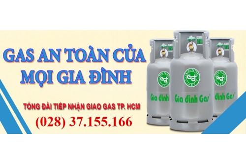 Giá Gas Hôm Nay Ngày 24 tháng 11 năm 2020