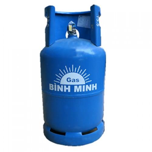 Gas Bình minh xanh dương 12kg